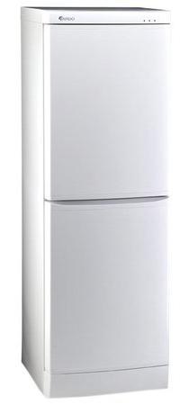 двухкамерный холодильник ARDO COG 1812 SA