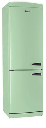 двухкамерный холодильник ARDO COO 2210 SH PG-L