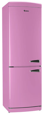 двухкамерный холодильник ARDO COO 2210 SH PI