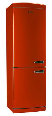 двухкамерный холодильник ARDO COO 2210 SHOR-L