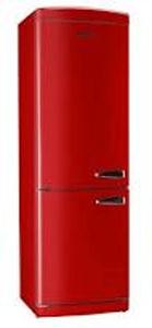 двухкамерный холодильник ARDO COO 2210 SHRE