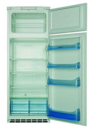 двухкамерный холодильник ARDO DP 24 SH