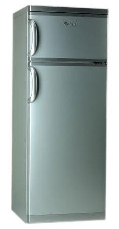 двухкамерный холодильник ARDO DP 24 SHY