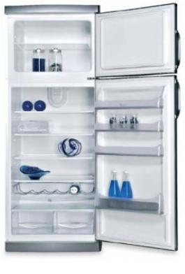 двухкамерный холодильник ARDO DP 40 SHT