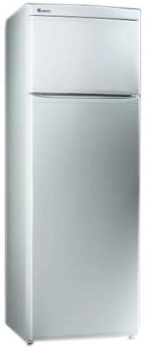 двухкамерный холодильник ARDO DPG 23 SA