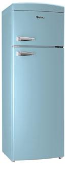 двухкамерный холодильник ARDO DPO 28 SH PB-L