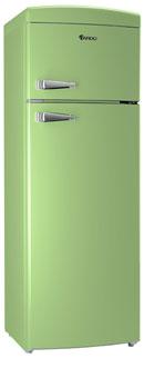 двухкамерный холодильник ARDO DPO 28 SH PG