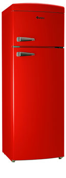 двухкамерный холодильник ARDO DPO 28 SH RE