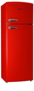 двухкамерный холодильник ARDO DPO 28 SH RE-L