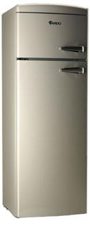двухкамерный холодильник ARDO DPO 28 SHC