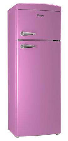 двухкамерный холодильник ARDO DPO 28 SHPI