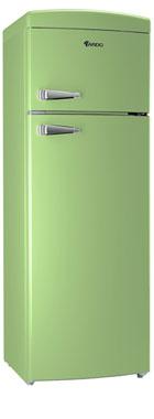 двухкамерный холодильник ARDO DPO 36 SH PG