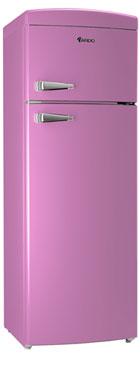 двухкамерный холодильник ARDO DPO 36 SH PI