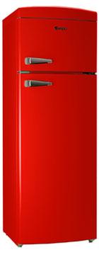 двухкамерный холодильник ARDO DPO 36 SH RE-L