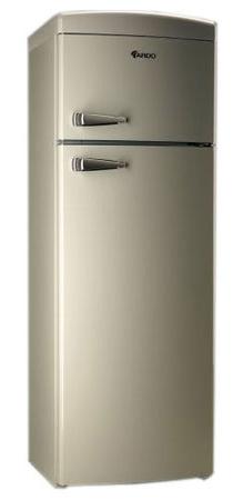 двухкамерный холодильник ARDO DPO 36 SHC