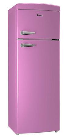 двухкамерный холодильник ARDO DPO 36 SHPI-L