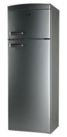 двухкамерный холодильник ARDO DPO 36 SHS-L