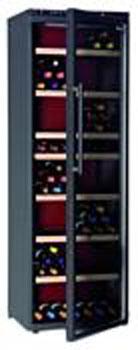 винный шкаф ARDO FC 138 M