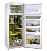 двухкамерный холодильник ARDO GD 23 N