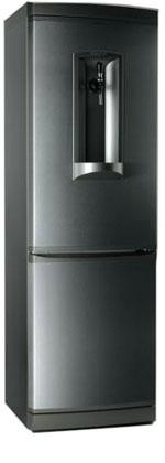 двухкамерный холодильник ARDO HOMEPUB