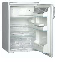 однокамерный холодильник ARDO MP 14 SA