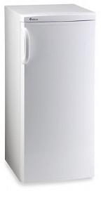 однокамерный холодильник ARDO MP 22 SA
