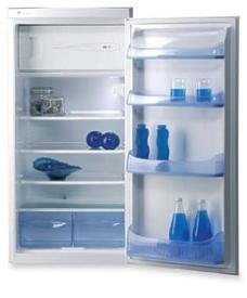 однокамерный холодильник ARDO MP 22 SH