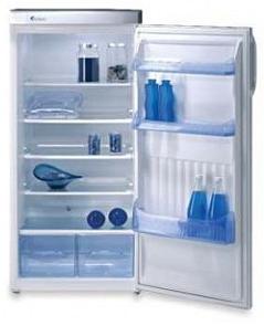 однокамерный холодильник ARDO MP 23 SH