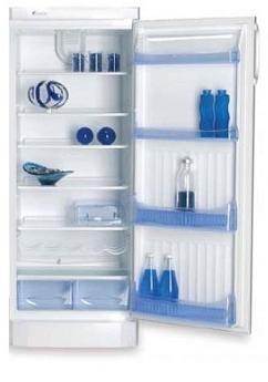 однокамерный холодильник ARDO MP 34 SH