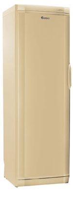однокамерный холодильник ARDO MP 38 SHC