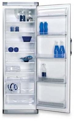 однокамерный холодильник ARDO MP 38 SHX