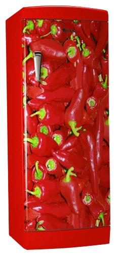 двухкамерный холодильник ARDO MPO 34 SHCP