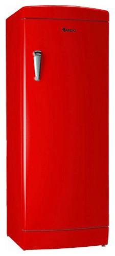 двухкамерный холодильник ARDO MPO 34 SHRE