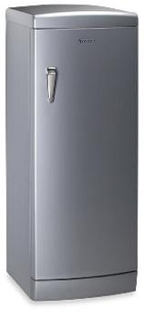 однокамерный холодильник ARDO MPO 34 SHS