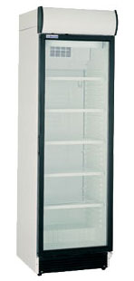 холодильный шкаф Klimasan D 372 SC M4C