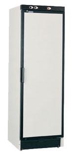 холодильный шкаф Klimasan D 372 SL M4
