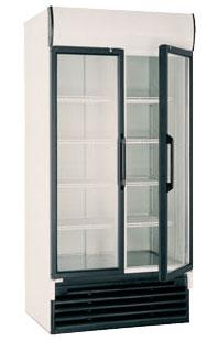 холодильный шкаф Klimasan S 1000 SC TD