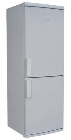 двухкамерный холодильник Mabe MRC 120