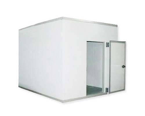 морозильная камера ПрофХолод КМПФ 20,6 (100мм) Д2370