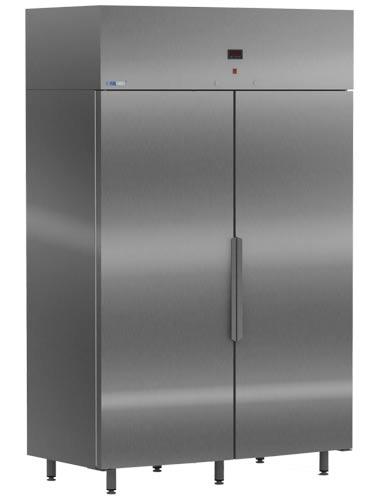 холодильный шкаф Italfrost S1400 M