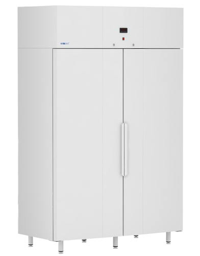 холодильный шкаф Italfrost S1400 SN