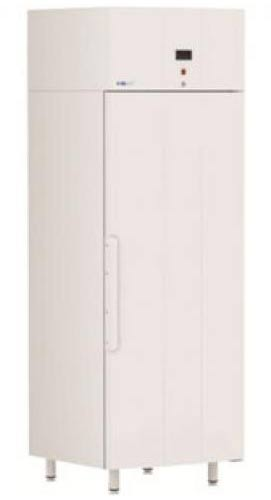 холодильный шкаф Italfrost S700
