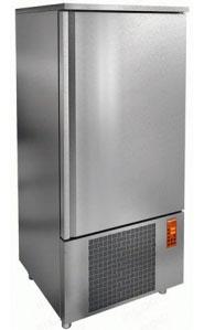 шкаф шоковой заморозки HiCold W14TGN