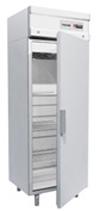 холодильный шкаф POLAIR СB105-S