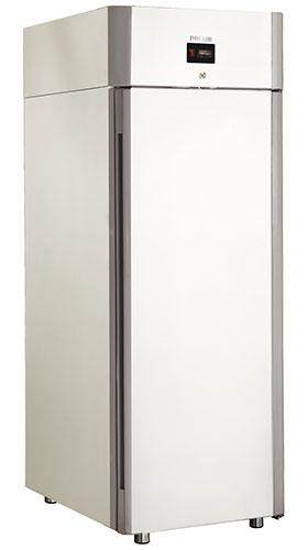 холодильный шкаф POLAIR CB107-Sm