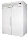 холодильный шкаф POLAIR CV110-S