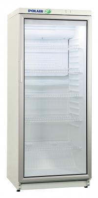 холодильный шкаф POLAIR DM129-Eco