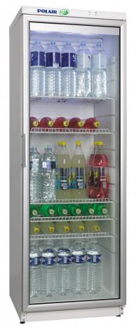 холодильный шкаф POLAIR DM135-Eco