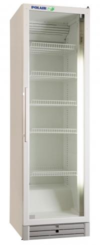 холодильный шкаф POLAIR DM148-Eco