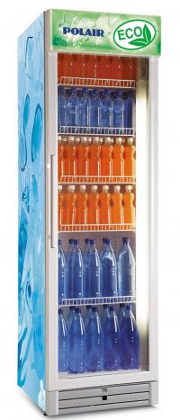 холодильный шкаф POLAIR DM148c-Eco